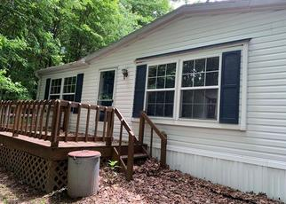 Foreclosed Home in Prospect 16052 GEIGER LN - Property ID: 4405100574