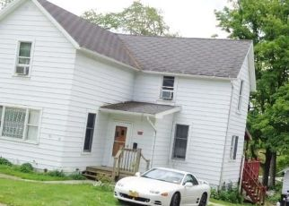 Foreclosed Home in Silver Creek 14136 OAK ST - Property ID: 4405113716