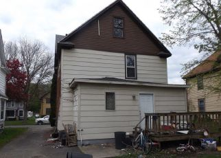 Foreclosed Home in Elmira 14904 FULTON ST - Property ID: 4405119851