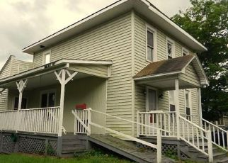 Foreclosed Home in Addison 14801 TUSCARORA ST - Property ID: 4405123344