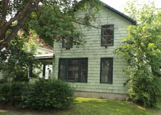 Foreclosed Home in Elmira 14901 HARPER ST - Property ID: 4405130349