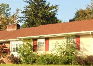 Foreclosed Home in Princeton 08540 HILLSIDE AVE - Property ID: 4405143492