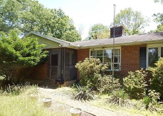 Foreclosed Home in Lambertville 08530 HEWITT RD - Property ID: 4405172397