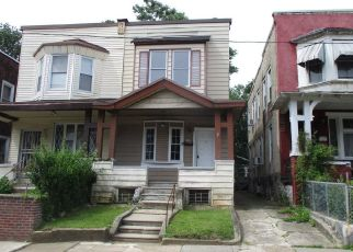 Foreclosed Home in Philadelphia 19144 MCMAHON ST - Property ID: 4405212252