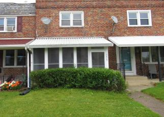 Foreclosed Home in Harrisburg 17103 N 15TH ST - Property ID: 4405214449