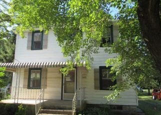 Foreclosed Home in Franklinville 08322 COLES MILL RD - Property ID: 4405215767