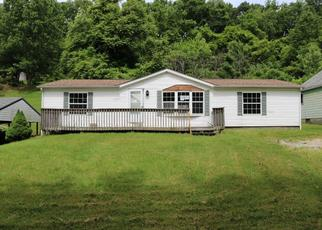 Foreclosed Home in Pittsburgh 15239 JACKSON RD - Property ID: 4405224518