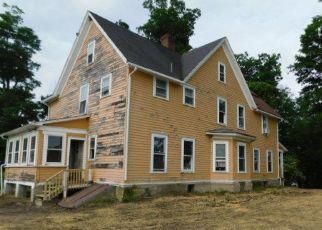 Foreclosed Home in Bainbridge 13733 E AFTON RD - Property ID: 4405238537