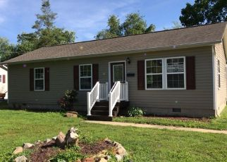 Foreclosed Home in Chesapeake City 21915 MOSS ST - Property ID: 4405242927