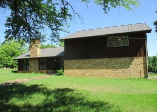 Foreclosed Home in Boswell 74727 NORTH AVE - Property ID: 4405250354
