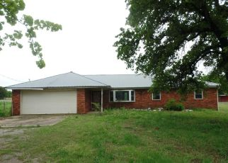 Foreclosed Home in Choctaw 73020 SE 15TH ST - Property ID: 4405256490