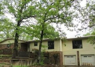 Foreclosed Home in Poteau 74953 MOZELL ST - Property ID: 4405260882