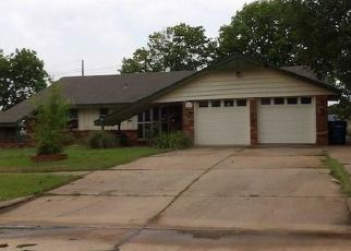 Foreclosed Home in Stillwater 74075 N DRYDEN ST - Property ID: 4405263945