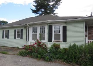 Foreclosed Home in Ossining 10562 WARD PL - Property ID: 4405266568