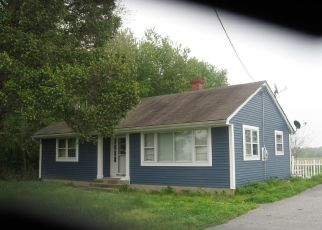 Foreclosed Home in Milford 19963 CRICKETT HOLLOW LN - Property ID: 4405272250