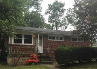 Foreclosed Home in Glen Burnie 21061 W FURNACE BRANCH RD - Property ID: 4405278389