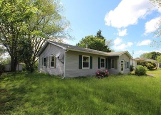 Foreclosed Home in Newburgh 12550 BRIARWOOD CRES - Property ID: 4405282774