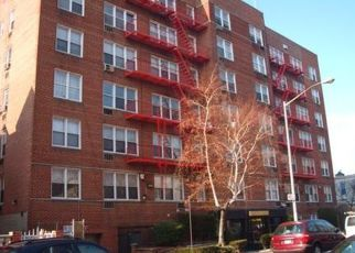 Foreclosed Home in Brooklyn 11210 E 32ND ST - Property ID: 4405283203