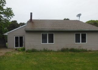 Foreclosed Home in Medford 11763 SOUTHAVEN AVE - Property ID: 4405286265