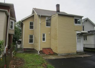 Foreclosed Home in Hartford 06106 AMITY ST - Property ID: 4405296794