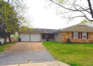 Foreclosed Home in Bowie 20715 CHALFORD LN - Property ID: 4405305995