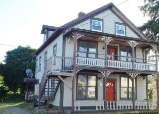 Foreclosed Home in Central Village 06332 PUTNAM RD - Property ID: 4405306418