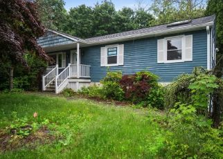 Foreclosed Home in Bethel 06801 SYCAMORE CT - Property ID: 4405309931
