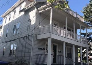 Foreclosed Home in Providence 02905 NEW YORK AVE - Property ID: 4405323948