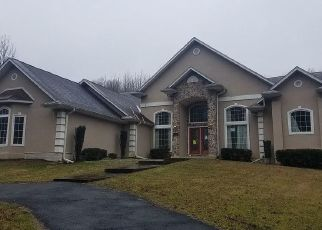 Foreclosed Home in Accokeek 20607 FARMINGTON RD W - Property ID: 4405325692