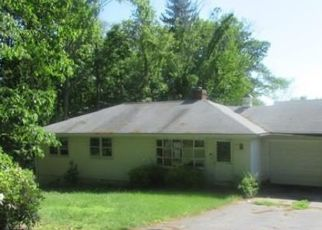 Foreclosed Home in Leominster 01453 PLEASANT ST - Property ID: 4405334452