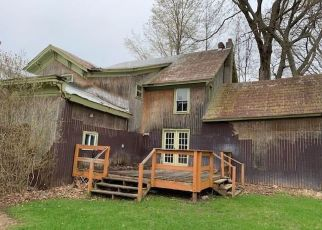 Foreclosed Home in Broadalbin 12025 COUNTY HIGHWAY 109 - Property ID: 4405339715