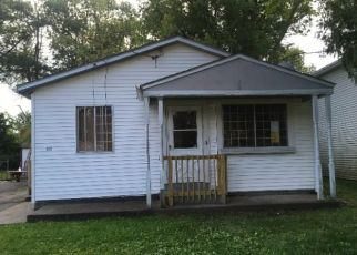 Foreclosed Home in Schenectady 12304 CLAYTON RD - Property ID: 4405341906