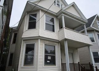 Foreclosed Home in Schenectady 12307 GROVE PL - Property ID: 4405351534