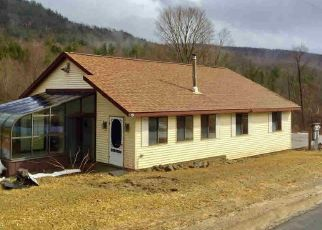 Foreclosed Home in Hadley 12835 HADLEY HILL RD - Property ID: 4405353730