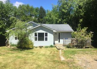 Foreclosed Home in Galway 12074 PRAHL RD - Property ID: 4405354596