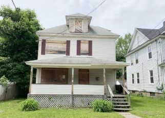 Foreclosed Home in Pittsfield 01201 LENOX AVE - Property ID: 4405356797