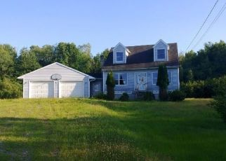 Foreclosed Home in Skowhegan 04976 PRENTISS LN - Property ID: 4405357219
