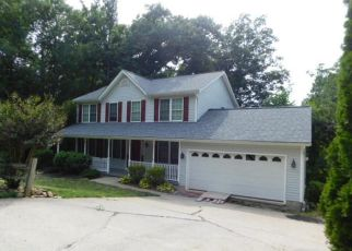 Foreclosed Home in Harpers Ferry 25425 WHITE OAK CT - Property ID: 4405369487