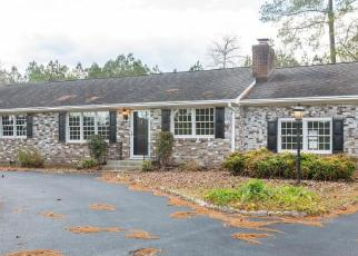 Foreclosed Home in Salisbury 21804 NUTTERS CROSS RD - Property ID: 4405391382