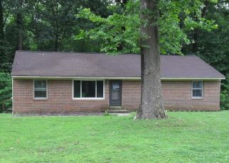 Foreclosed Home in Hopewell 23860 LIVERMAN DR - Property ID: 4405393581