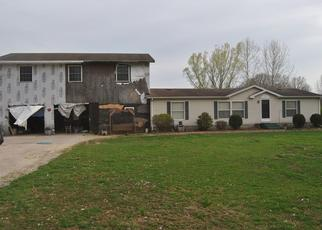 Foreclosed Home in Dennison 62423 E 1850TH RD - Property ID: 4405400587
