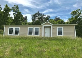 Foreclosed Home in Tollesboro 41189 MAY HOLW - Property ID: 4405412409