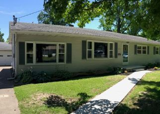 Foreclosed Home in Marion 62959 S DUNCAN ST - Property ID: 4405415476