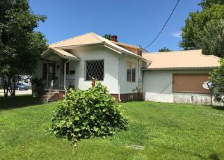 Foreclosed Home in Metropolis 62960 W 18TH ST - Property ID: 4405418541
