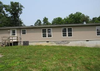 Foreclosed Home in Keokee 24265 STATE ROUTE 606 - Property ID: 4405421611