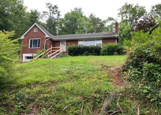 Foreclosed Home in Wise 24293 HIGHLAND ST SE - Property ID: 4405424227