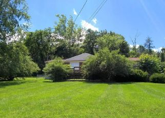 Foreclosed Home in Lanesville 47136 CRESTVIEW AVE NE - Property ID: 4405433878