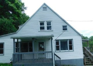 Foreclosed Home in Dayton 41074 DAYTON PIKE - Property ID: 4405435173