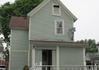 Foreclosed Home in Whitesboro 13492 DENNISON AVE - Property ID: 4405442631