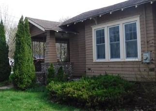 Foreclosed Home in Watertown 13601 S PLEASANT ST - Property ID: 4405443511